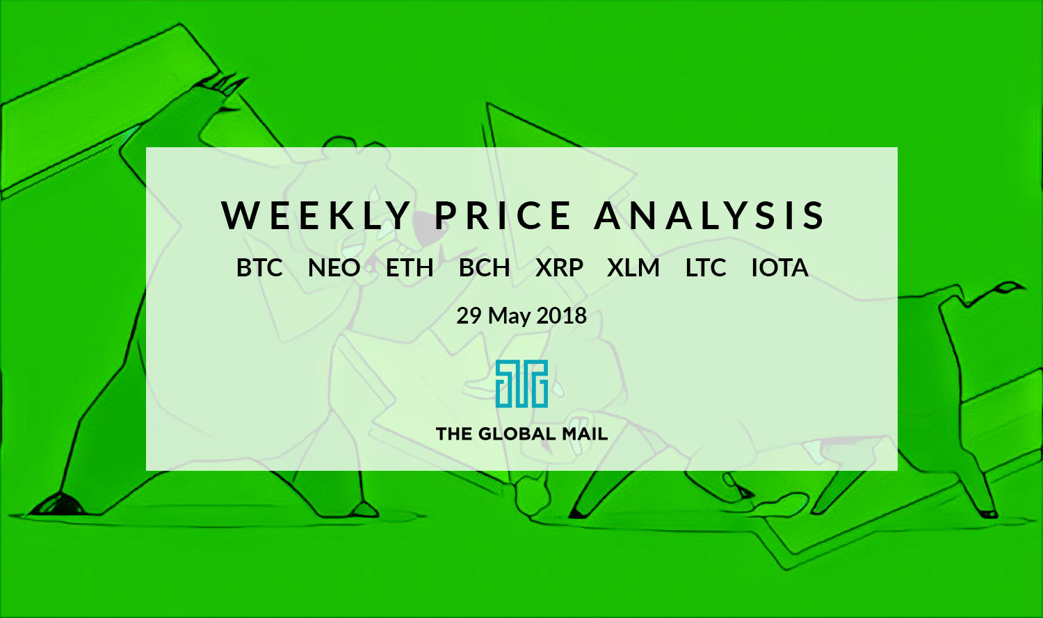 Weekly Price Analysis